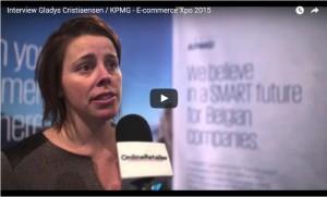 Foto Video KPMG