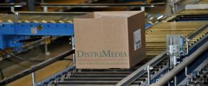 DistriMedia0217