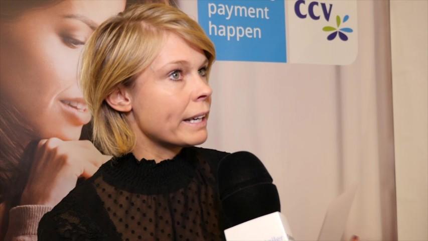 Interview CCV Belgiium – Ecommerce Xpo Kortrijk 2017