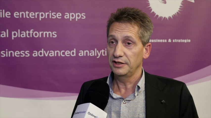 Interview Natch – Ecommerce Xpo Kortrijk 2017