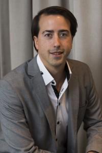Pieter Caluwaerts, PHPro