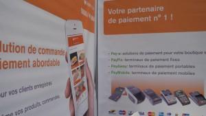 Interview Keyware – E-Commerce Xpo Luik 2018
