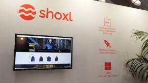 Interview Shoxl – Webshop vakbeurs Mechelen 2018