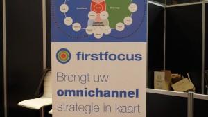 Interview First Focus – Webshop vakbeurs Mechelen 2018