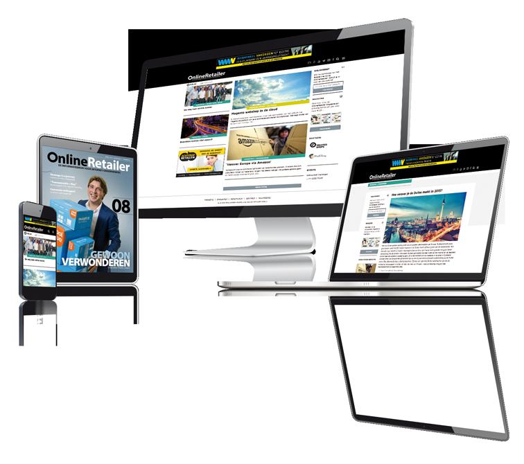 Devices-met-inhoud-OnlineRetailer1