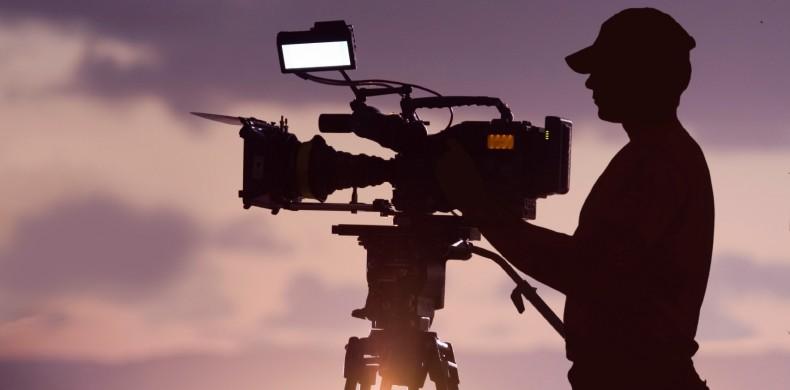 Video Marketing1