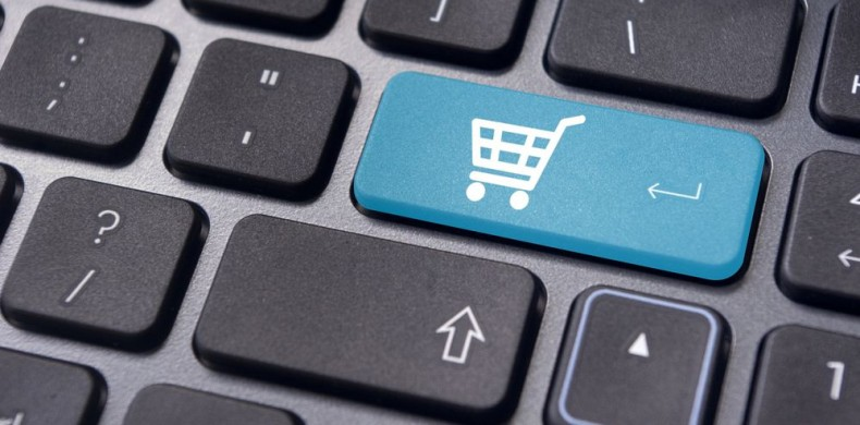 online kopen