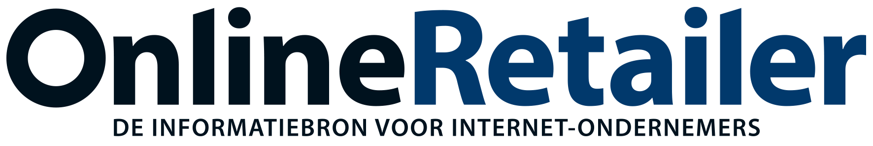 logo onlineretailer