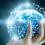 E-commerce en zoekmachineoptimalisatie