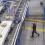 'Voor elke logistieke operatie is automatisatie beschikbaar'