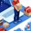 Oplossingen voor een verbonden supply chain