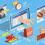 Shopware 6: Meer flexibiliteit en minder complexiteit