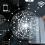 E-commerce, PIM én ERP in 1 totaaloplossing