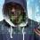 Cyberveiligheid: de overheid investeert mee