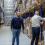 Astro WMS® is het brein van het PicPac-warehouse